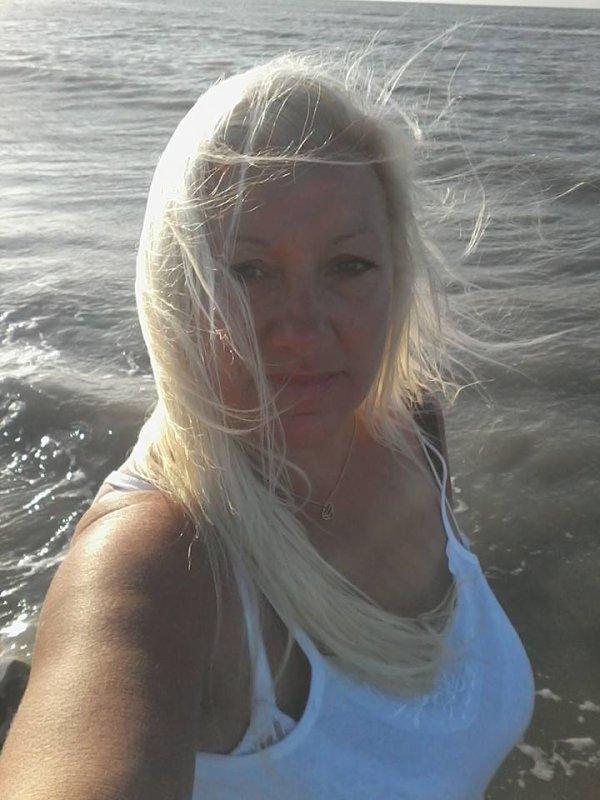 Vacances du 16 au 20 Août 2017 avec ma collègue Dunkerque Malo les bains Bray Dunes