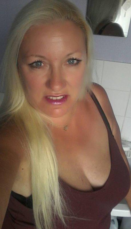 Thérèse Jeudi 24 Août 2017