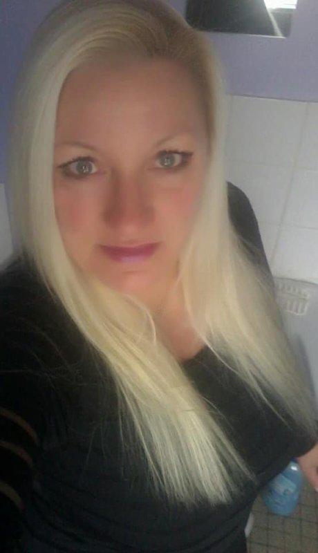 Thérèse lundi 25 Décembre 2017
