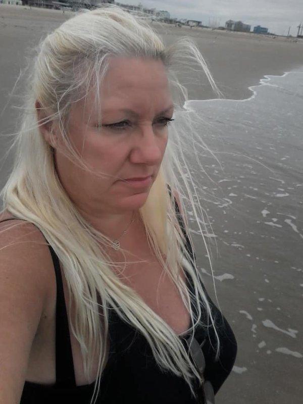 Dunkerque le 22 Août 2018