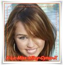 Photo de X-La-Miss-Miley-Cyrus-X