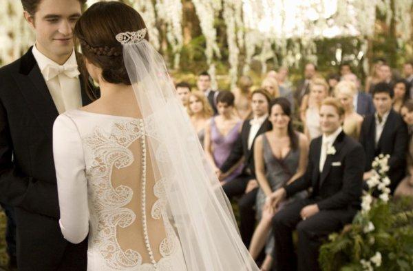 le mariage de isabella est edward