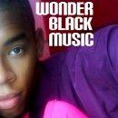 Photo de WonderBlackMusic