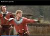 A change Of Destiny 2ème Chapitre : Le commencement des ennuis