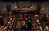 A change Of Destiny 7ème Chapitre : L'arrivée dans la salle du banquet