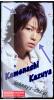 ◊ Kamenashi Kazuya ◊