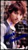 ◊ Taguchi Junnosuke ◊
