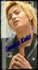 ◊ Tanaka Koki ◊