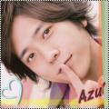 Photo de Arashi-sekai