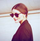 Photo de OliviaPalermo-daily
