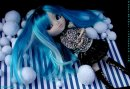 Photo de MiniPullip