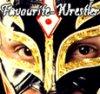 Favourite-Wrestler