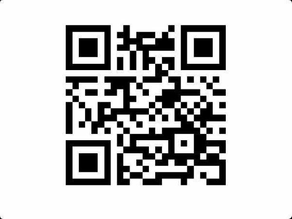 PIN BBM::  Pin:291FC74D