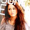 Paparadiz-MileyCyrus
