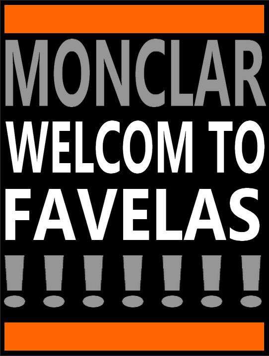 Monclar 84