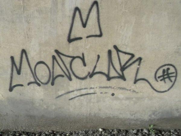 Monclar