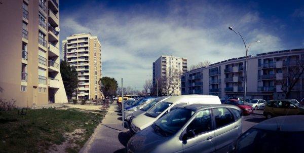 Saint Chamand