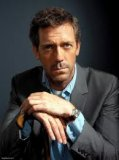 Photo de Word-Series-Dr-House