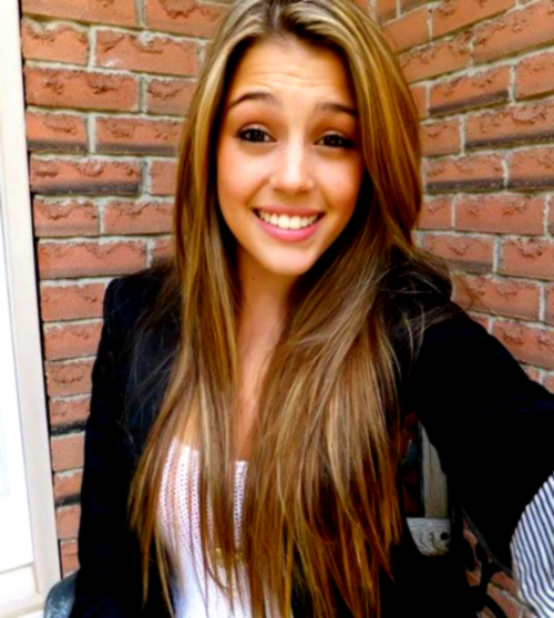 Emma Curto