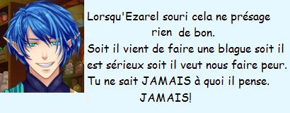 Ezarel *^*