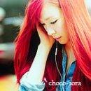 Photo de choco-sora