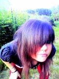 Photo de 0oKittyonlyo0