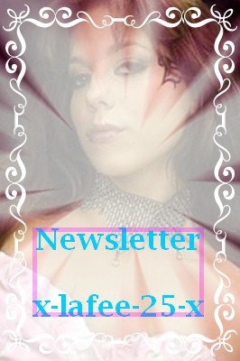 [Article 3] Newsletter