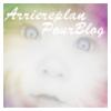 ArriereplanPourBlog