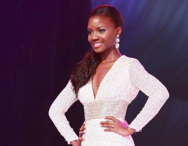 Election Miss Gabon 2014 : ce que l'on ne vous a pas dit !