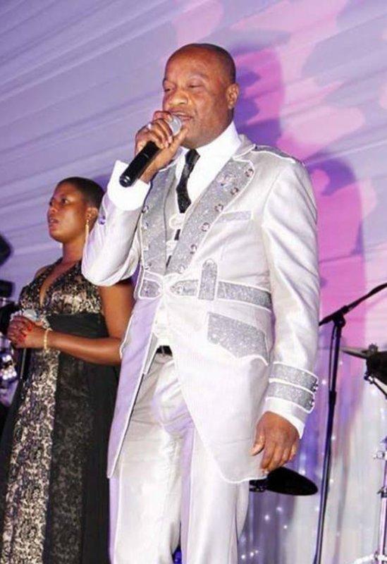 Qui a saboté la dernière  tournée de Koffi Olomidé  au Gabon ?