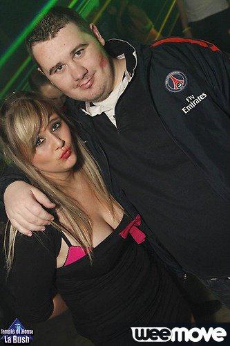 moi et celya =)