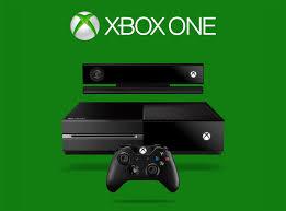 Xbox ou PS4