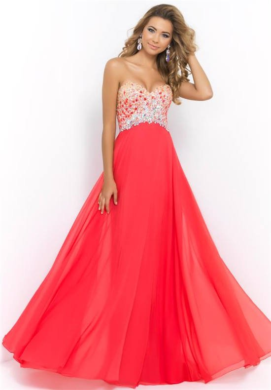 Try Those Latest And Hottest Prom Dresses Longfellowwinnies Blog
