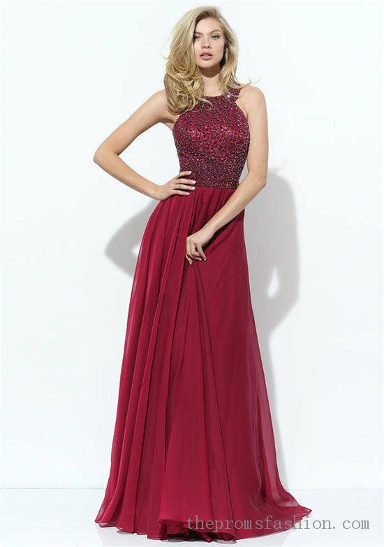 Top 3 Sparkly Burgundy Prom Dresses Choices Longfellowwinnies Blog