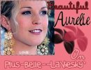 Photo de Plus-Belle--LaVie