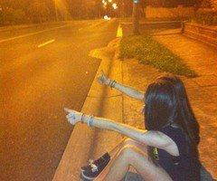 Parce que sans eux , la vie ne rime à rien. ♥