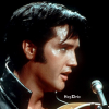 . . THIS GUY IS THE REAL KING - ELVIS PRESLEY ♥♥. .
