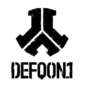 - Defqon1 - Official Aftermovie - 2009 - 2010 - 2011 - 2012 - 2013 Trailer -