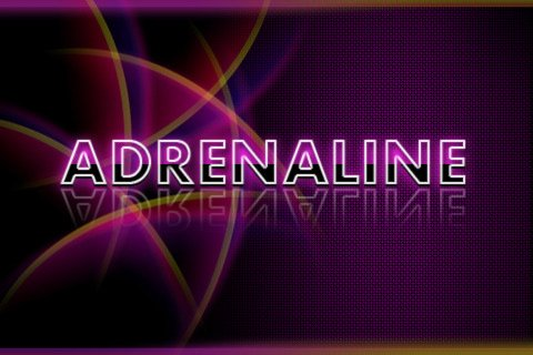 - Adrenaline - Official Aftermovie - 2009 - 2010 - 2011 - 2012* - 2013