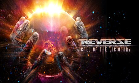 Reverze 2009 - 2010 - 2011 - Official Aftermovie !