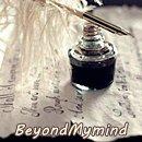 Photo de BeyondMyMind