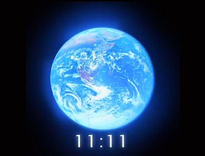 11/11/11 11h11mn11s