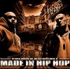 Made In Hip Hop (Premier Ricoc / Tension (2010)