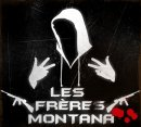 Photo de les-freres-montana-zik
