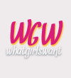 Photo de WhatGirlsWant