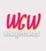 WhatGirlsWant