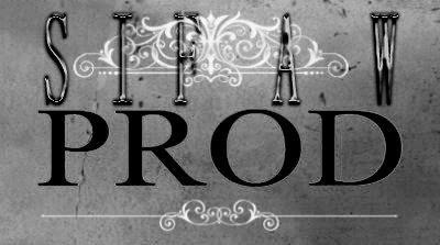SIFAW PROD STUDIO RECORDING IN TIKIOUINE