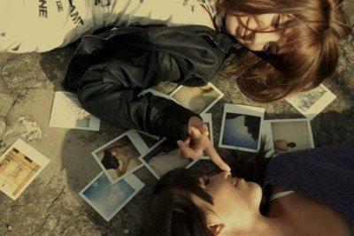 Chapitre 1 - « Même si la mort nous sépare, tu seras toujours en vie au fond de mon coeur.. .»
