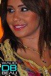 Album Tayr El Hob  / ╚►Tayr El Hob 2♥11 طير الحب (2011)