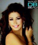 Album Tayr El Hob / ╚►Bagheto 2♥11 بغيتوا (2011)